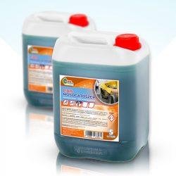 Civis Mosogatószer 5 liter