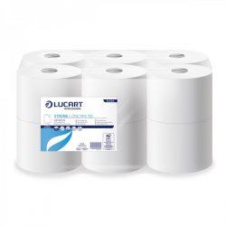 Lucart Strong L-One Mini 180 Toalett papír 12db/cs