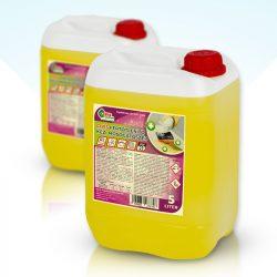 Civis Fertőtlenítő kézi mosogatószer 5 liter