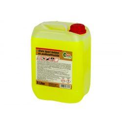 Civis Ipari felület és padozattisztító 5 liter