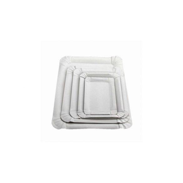 Papírtálca kicsi (105x170mm) 500db/cs