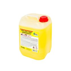 Civis Friss illatú felmosószer 5 liter