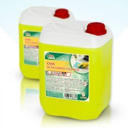 Civis Általános tisztítószer 5 liter
