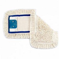 Mop zsebes,füles 40 cm