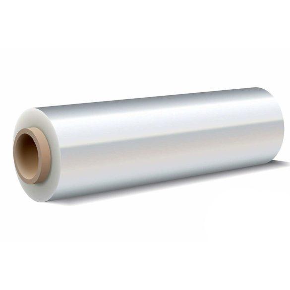 Folpack 30cm x 300m 9mikr. 4db/krt